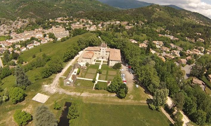 Location - Belambra Club Les Vans - Chambonas - Rhône-Alpes - France