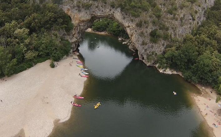 Location - Casteljau - Rhône-Alpes - Belambra Club Lou Castel