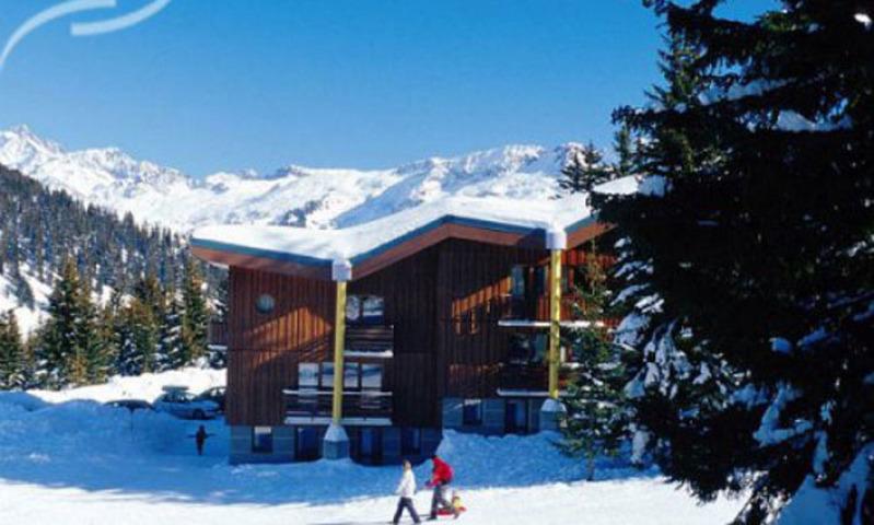 Location - Les Saisies - Rhône-Alpes - Belambra Club Les Embrunes